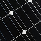 Premium Photovoltaic Panels & Inverters